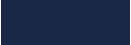 SH4U – Systemhaus for you Logo